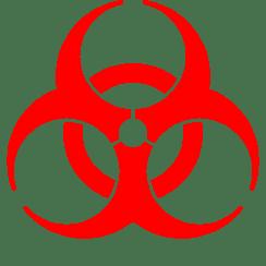 https://landofthebluemoon.files.wordpress.com/2012/08/logo-virus.png?resize=244%2C244