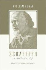 schaeffer0316