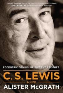 McGrath-Lewis
