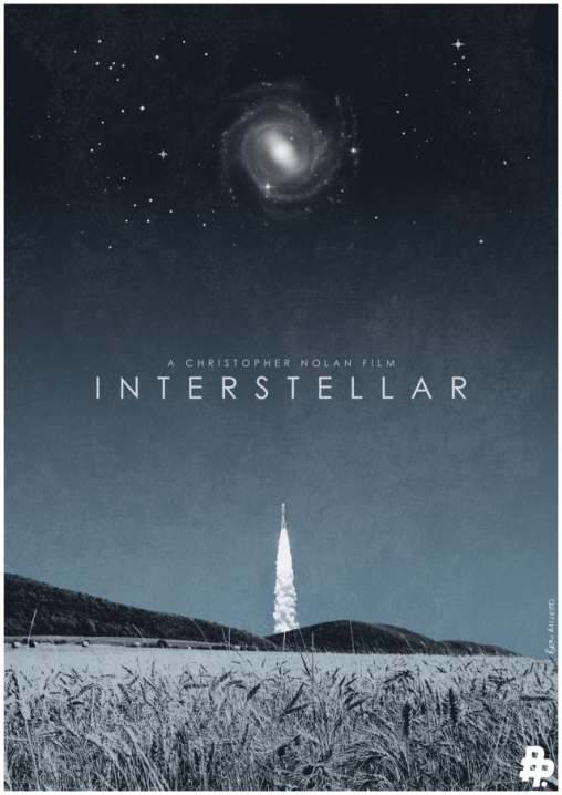 benmcleodintersteller-christopher-nolan-s-interstellar-wormhole-poster