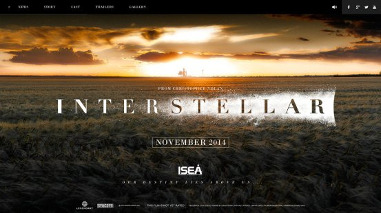 interstellar_webdesign_by_oroster-d795aki
