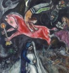 photos-chagall-10868715akyyh