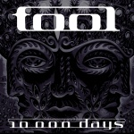 tool10000dayscover
