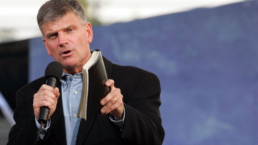635567425589073672-franklin-graham