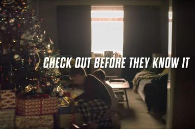 PayPal-Christmasad