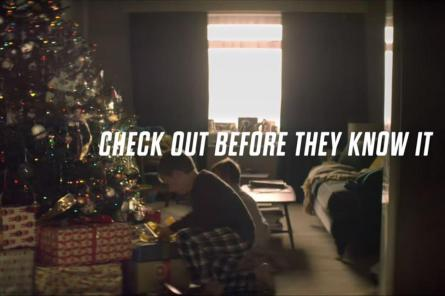 PayPal-Christmasad