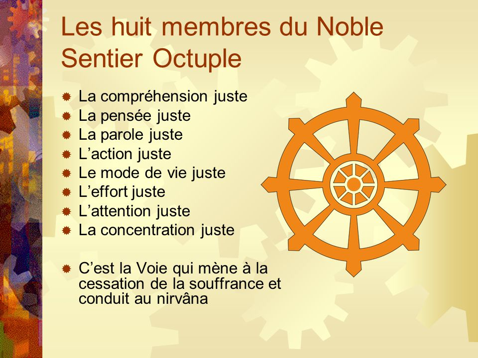 Noble+Sentier+Octuple